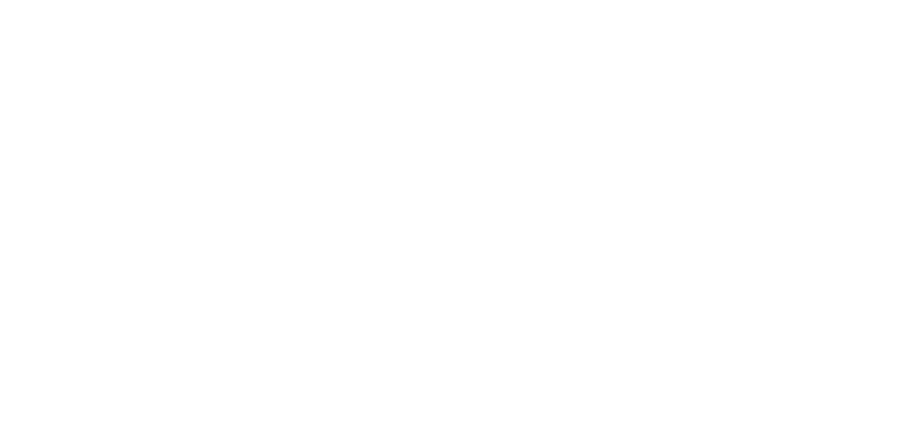 Supply & Labor